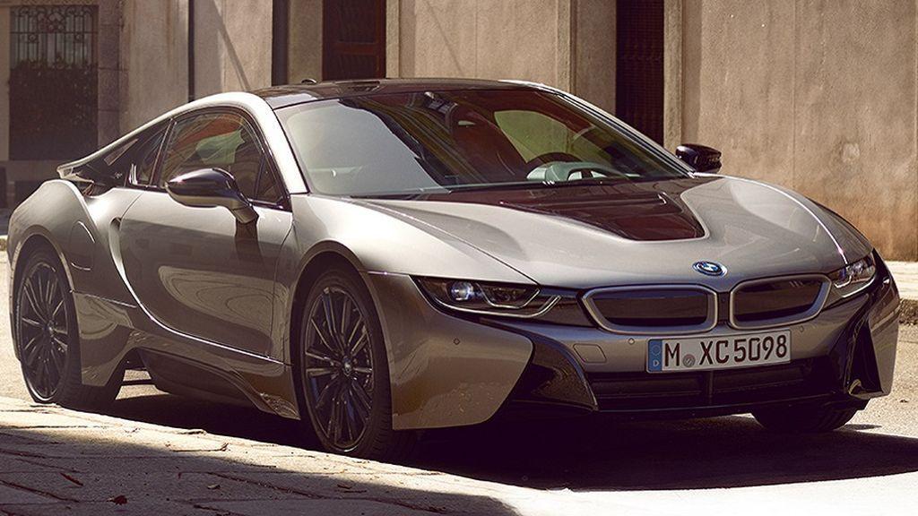 bmw-i8-coupe