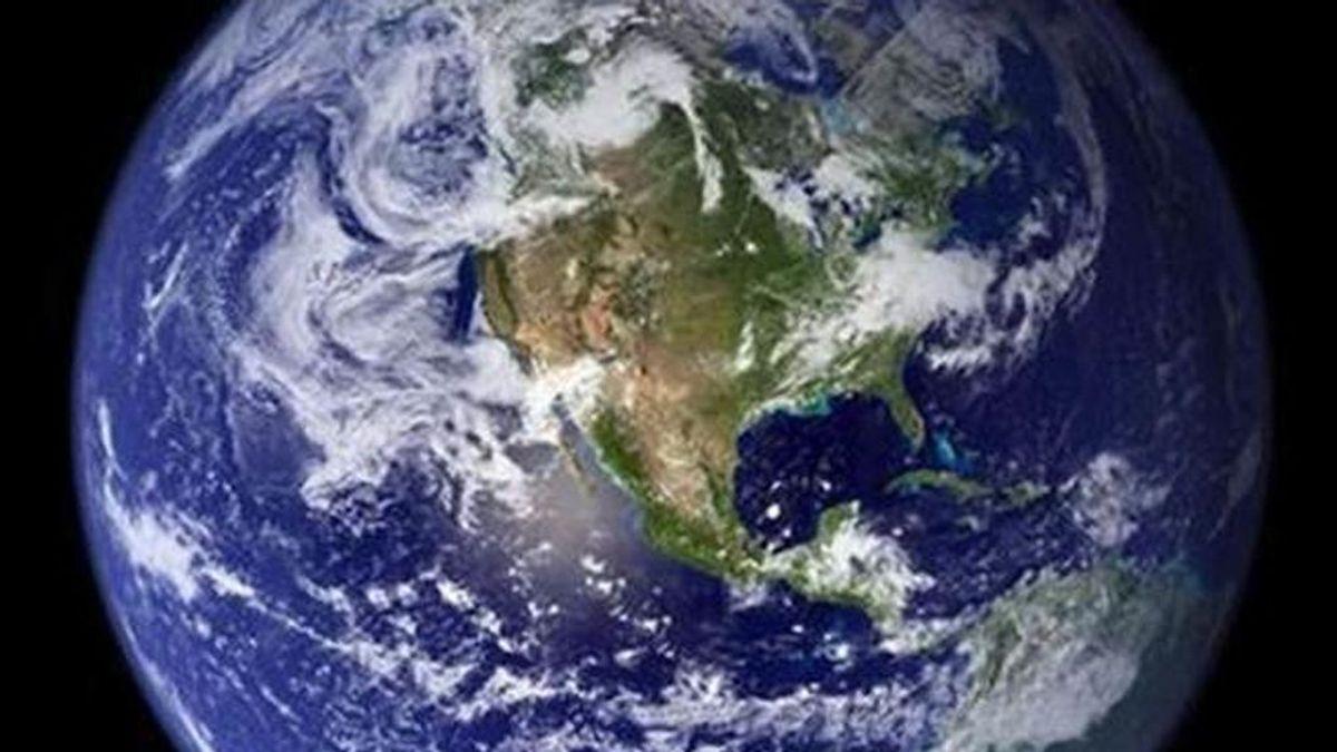 La psicosis aumenta: una astrónoma advierte de que la Tierra está en peligro
