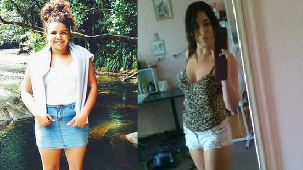 Mueren dos jóvenes, de 20 y 24 años, atropelladas por la madre de una de ellas tras una discusión