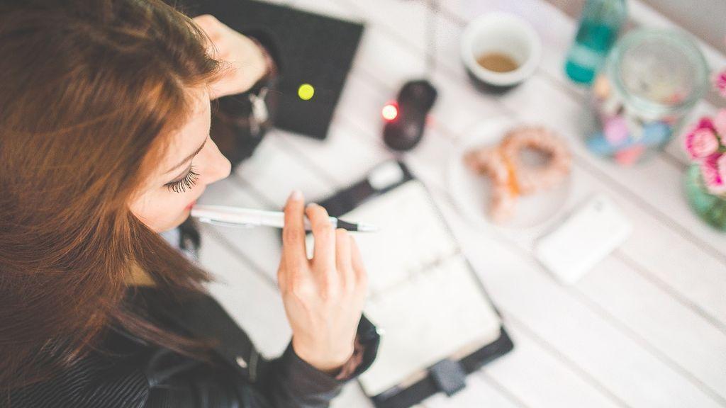 8 pasos para estudiar mejor: saca más rendimiento a tus horas de estudio con estas reglas básicas
