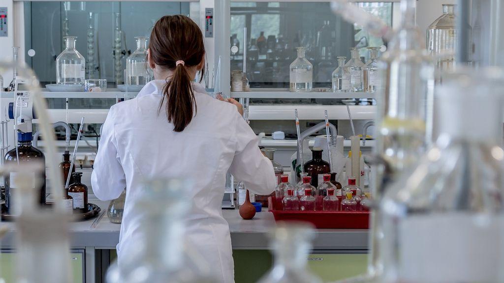 Investigadores identifican nuevos fármacos efectivos contra un tipo de cáncer de mama
