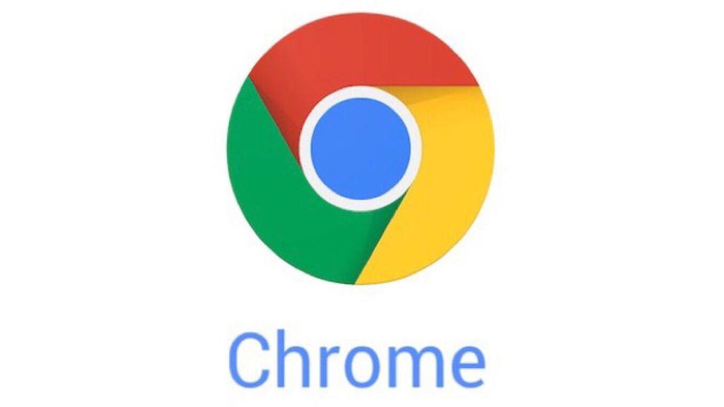 Chrome bloqueará la carga de contenidos inseguros en páginas https