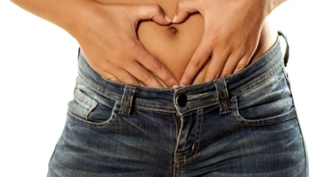 Siete prácticas que pueden ayudar a acelerar tu metabolismo