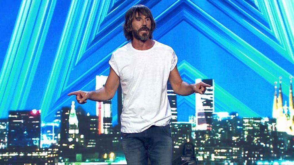 Got Talent España Avance cuartas audiciones