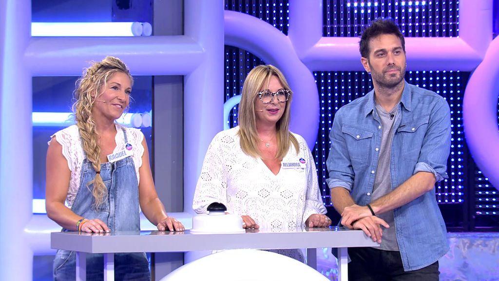 'El concurso del año' (04/10/19), programa completo HD