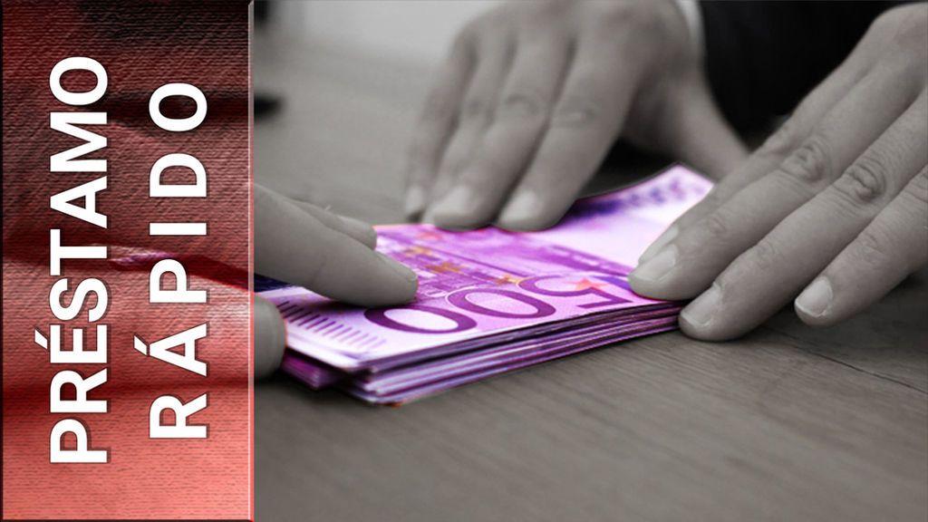 ¿Tienen trampa los créditos rápidos?