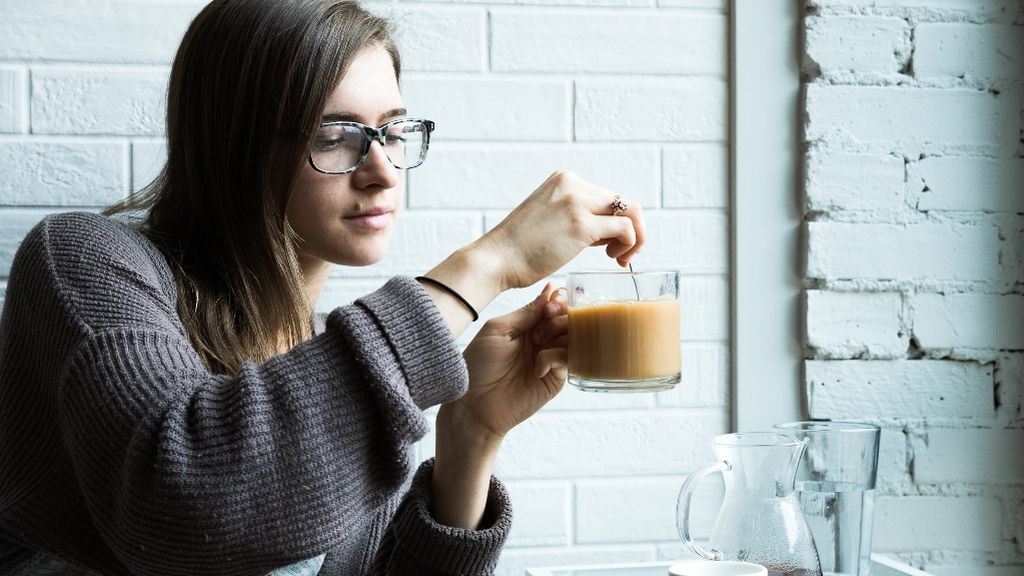El café, la cerveza o las pasas: por qué te cambia el gusto con los años según un estudio