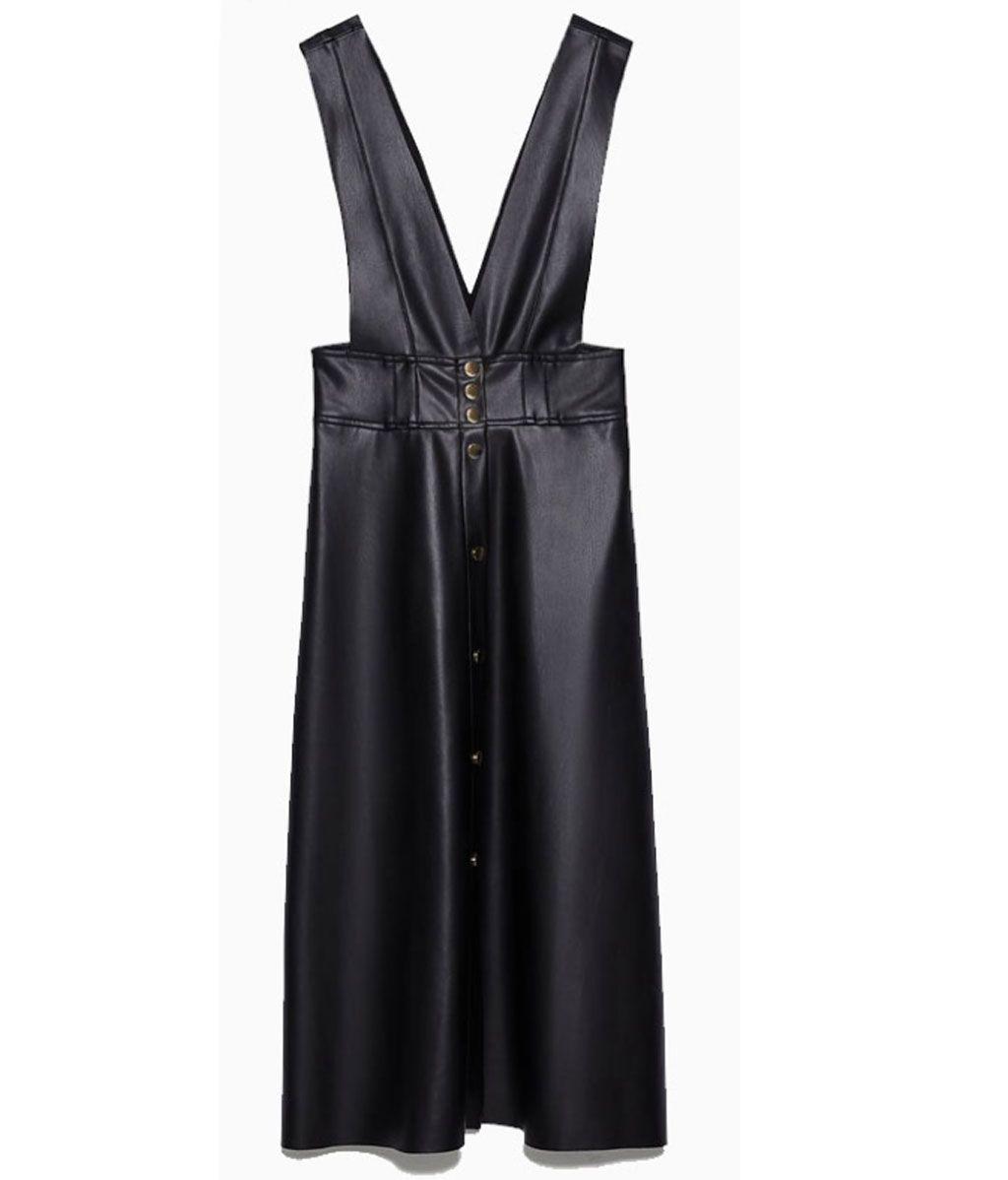 vestido-olivia-palermo