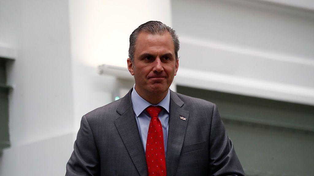 La Asociación 'Trece Rosas Asturias' exige a Ortega Smith que rectifique o emprenderá acciones legales