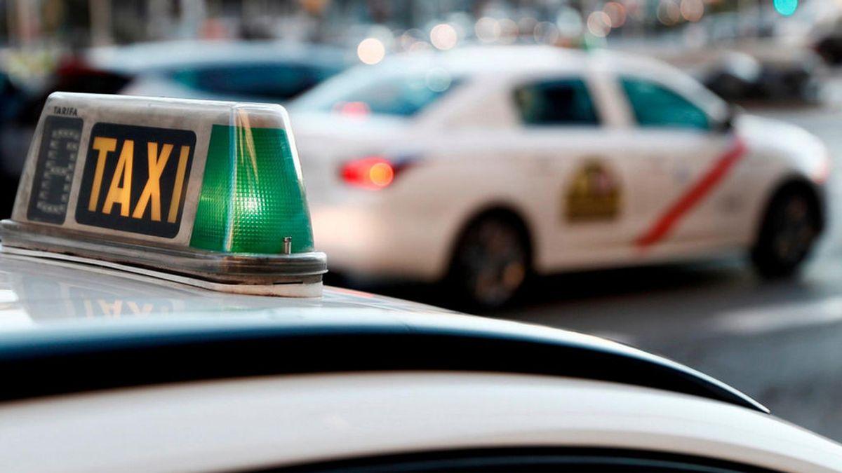 Ingresa en prisión un taxista de Santander por agresión sexual a una pasajera