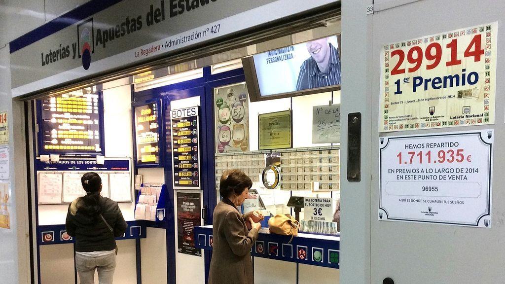EuropaPress_1832436_Euromillones_deja_un_millón_de_euros_en_Torrox_(Málaga)_y_43_000_euros_en_Guadix_(Granada)