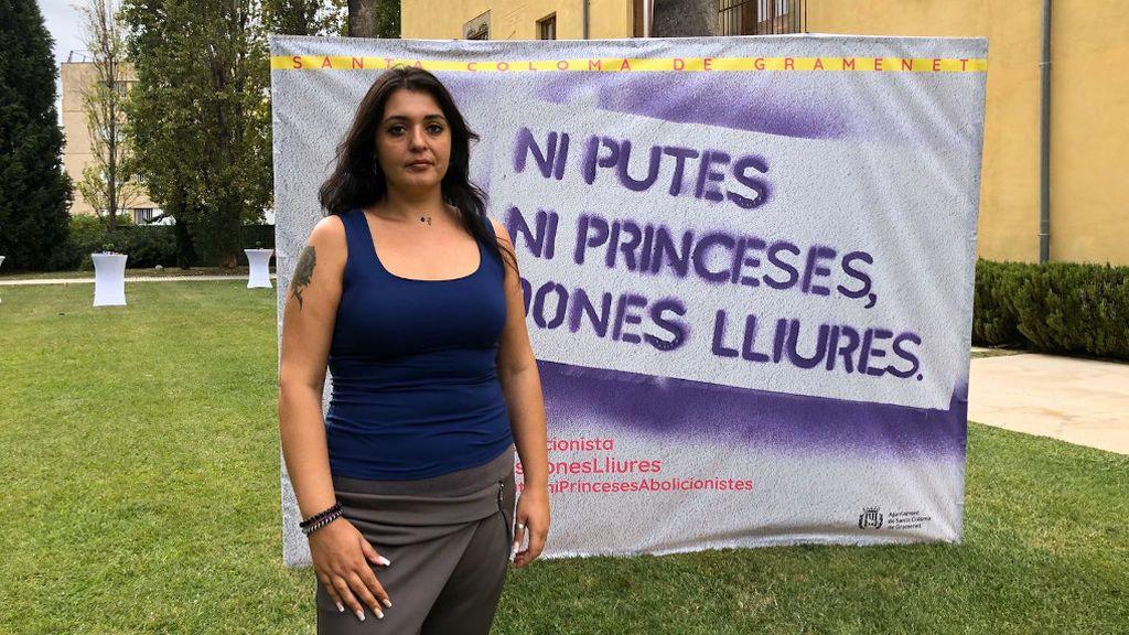 https://album.mediaset.es/eimg/2019/10/06/pUTZi71Y062quwC0mm5LG.jpg