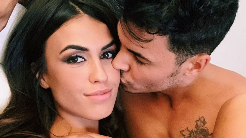 Un amigo de Kiko Jiménez desmiente los rumores sobre la supuesta infidelidad a Sofía Suescun