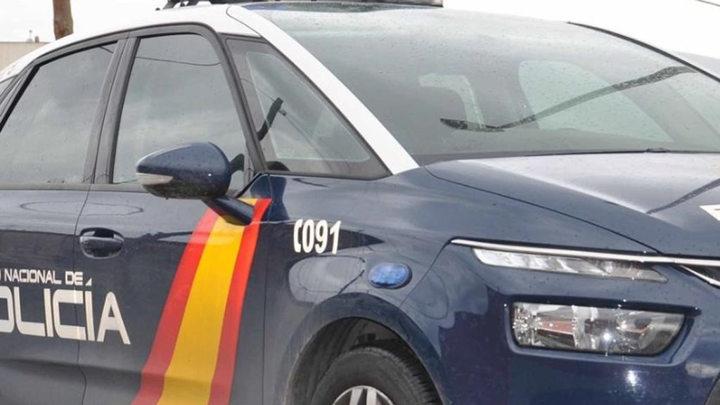 Extraño atropello en Avila acaba con la vida de un joven de 20 años: se buscan dos coches implicados