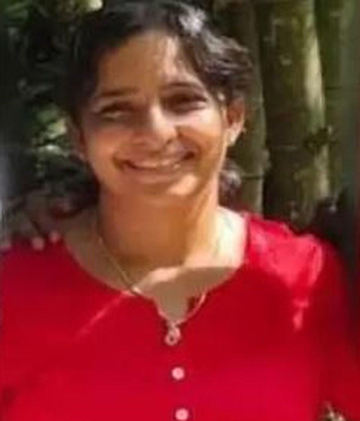 Una mujer de la India confiesa haber envenenado a seis miembros de su familia