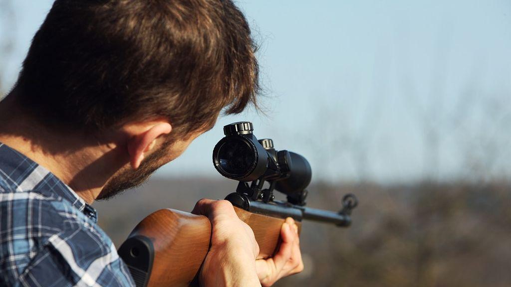 Detienen a un sospechoso de disparar y herir a un menor tutelado en el Raval de Barcelona