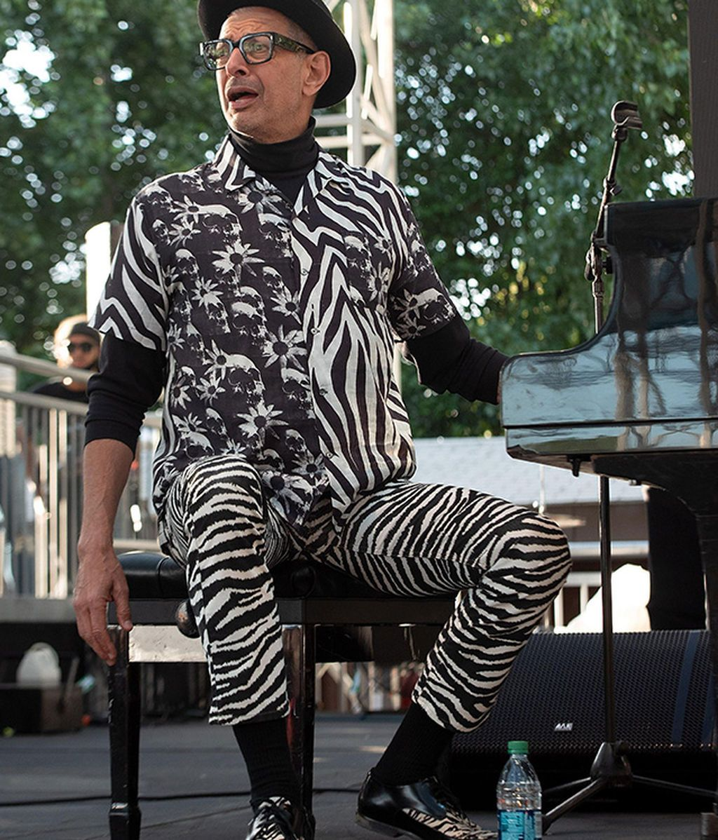 Jeff Goldblum2