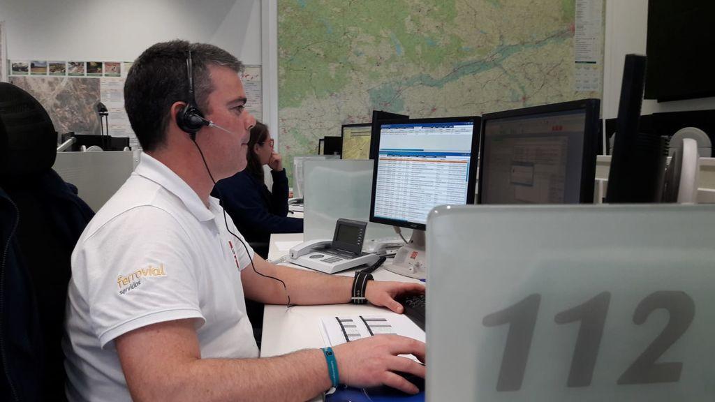 """""""Se muere, deje de hacerme preguntas y mande una ambulancia"""": ¿son necesarios los """"interminables"""" cuestionarios de los servicios de emergencias?"""