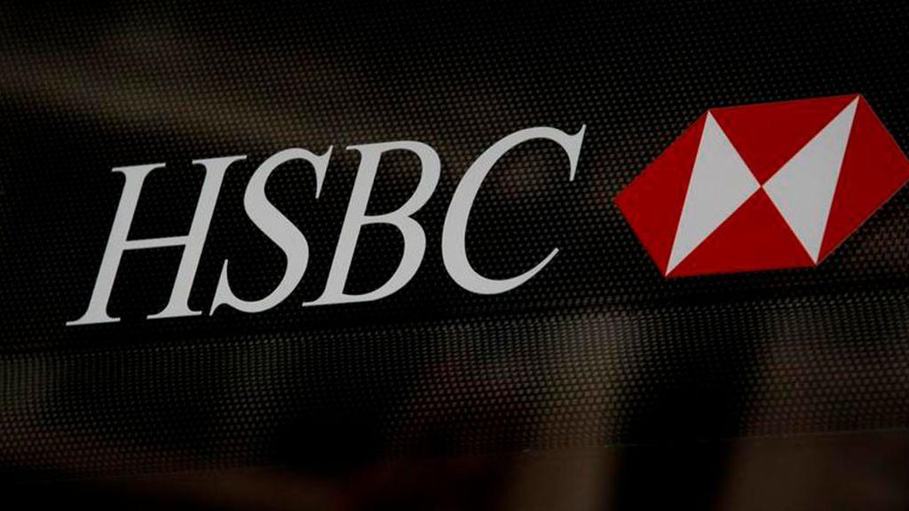 20191007 ECO HSBC