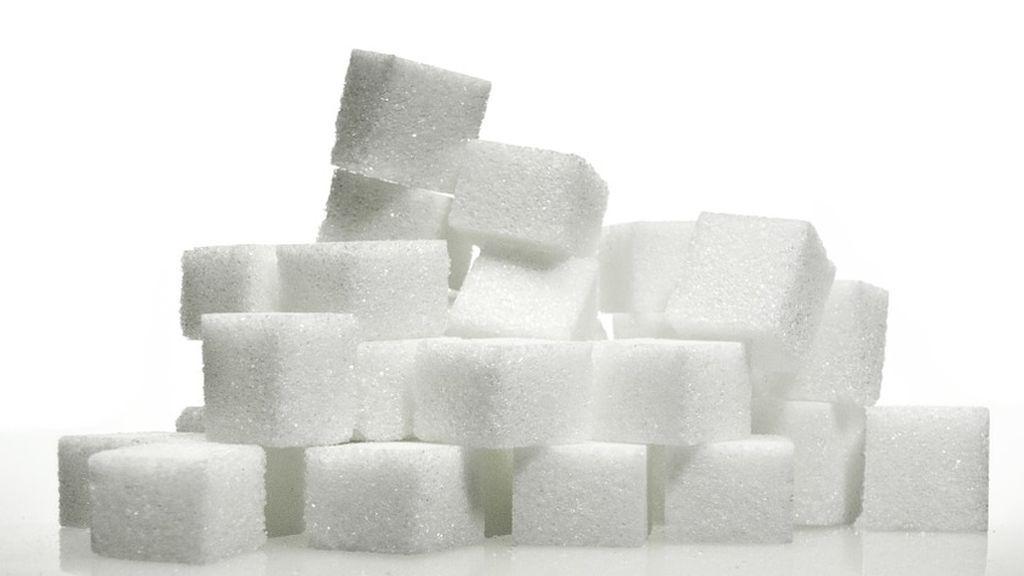 Una británica permanece en coma durante 3 días tras tomar un refresco sin azúcar por error