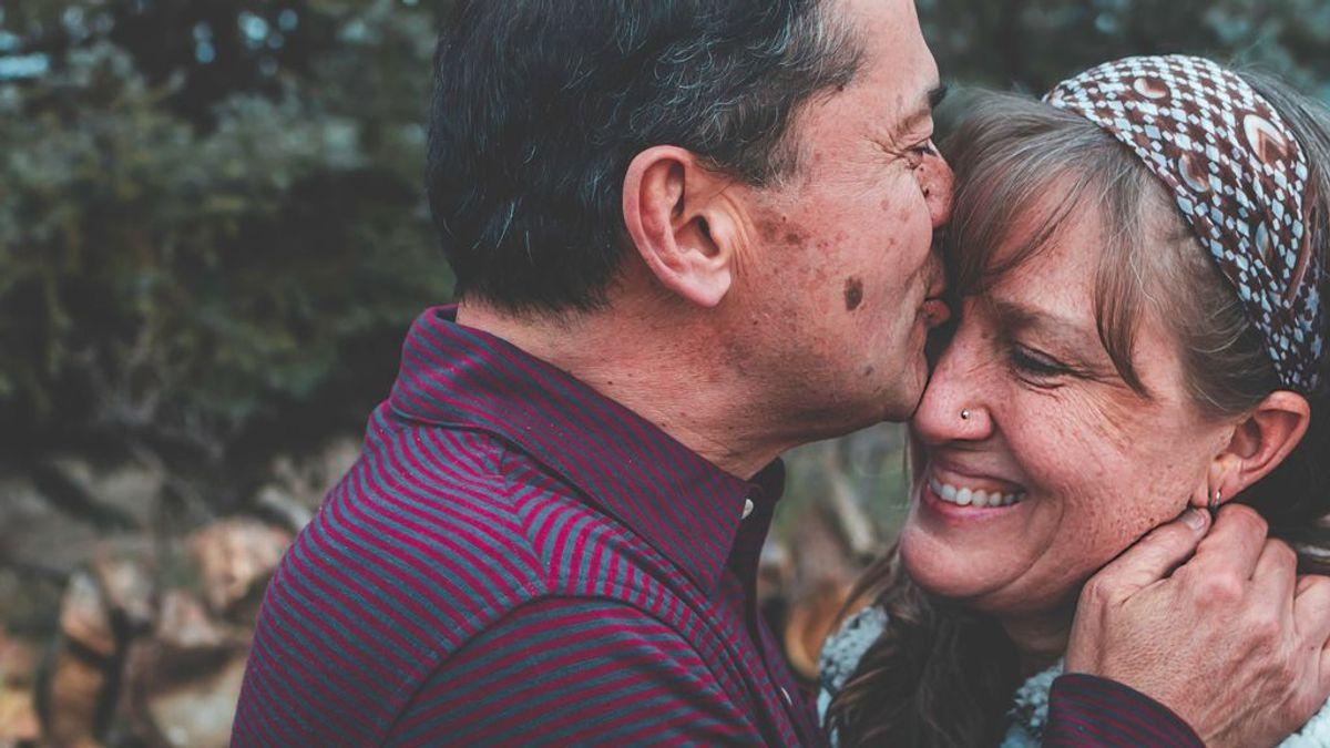 Lagom: el secreto sueco de la felicidad  que mejorará tu vida tras la jubilación