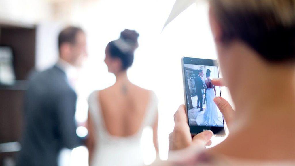 Compuestos y sin boda