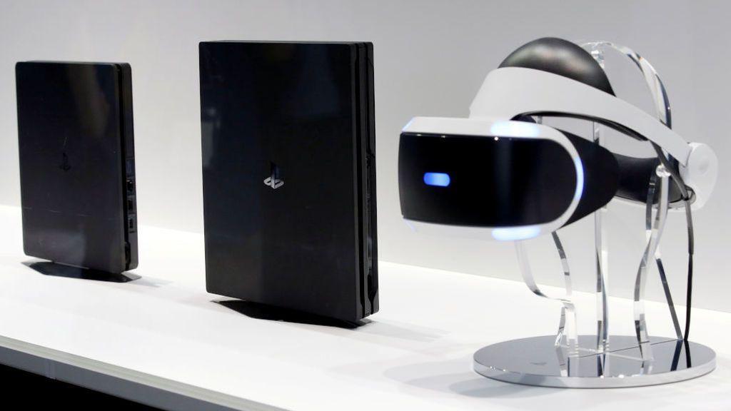 Playstation 5: la evolución de la consola de Sony