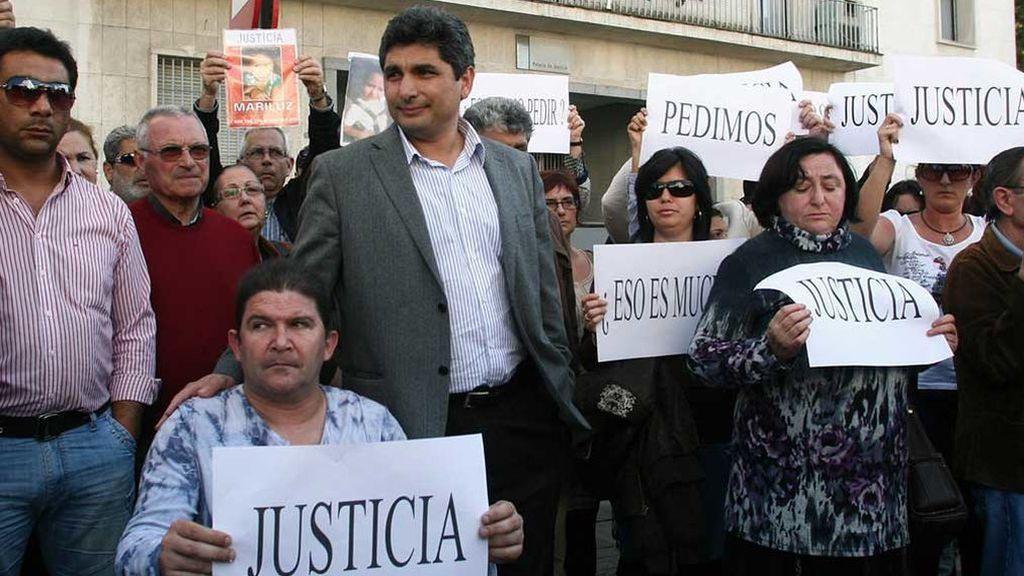 """Juan José Cortés: """"El mérito de que Juanma Moreno sea presidente es de Vox"""""""