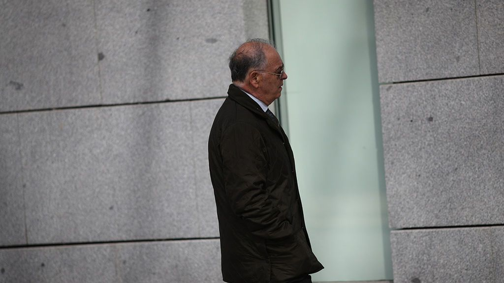 La cúpula policial de Rajoy deja al número dos de Interior al borde de la imputación en Kitchen
