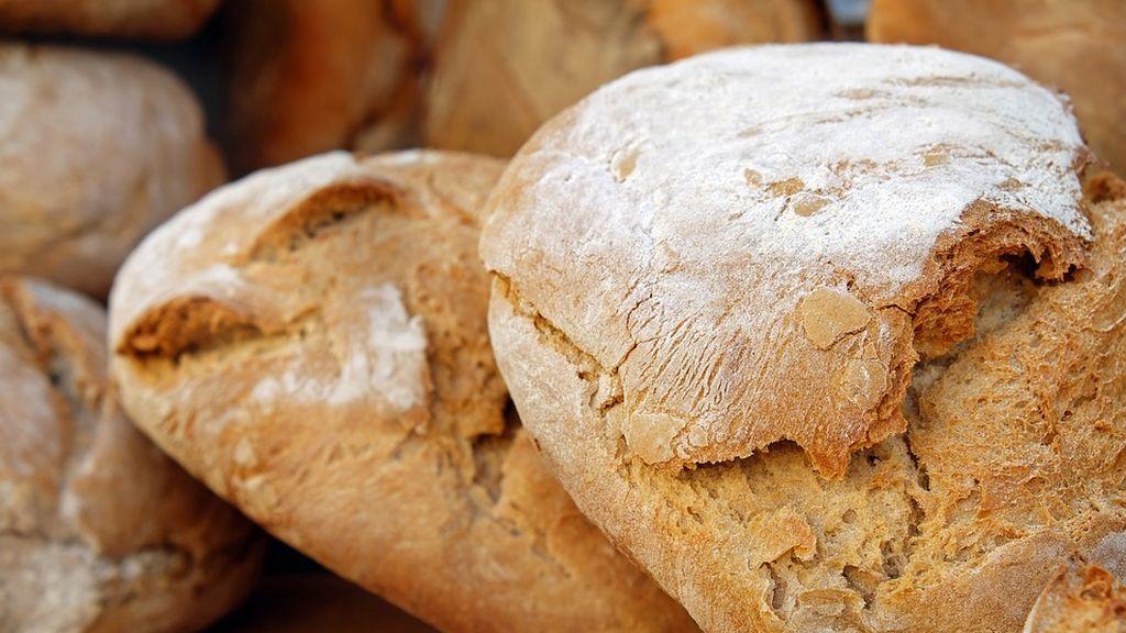 Investigadores españoles desarrollan una técnica que detecta el gluten en alimentos comercializados