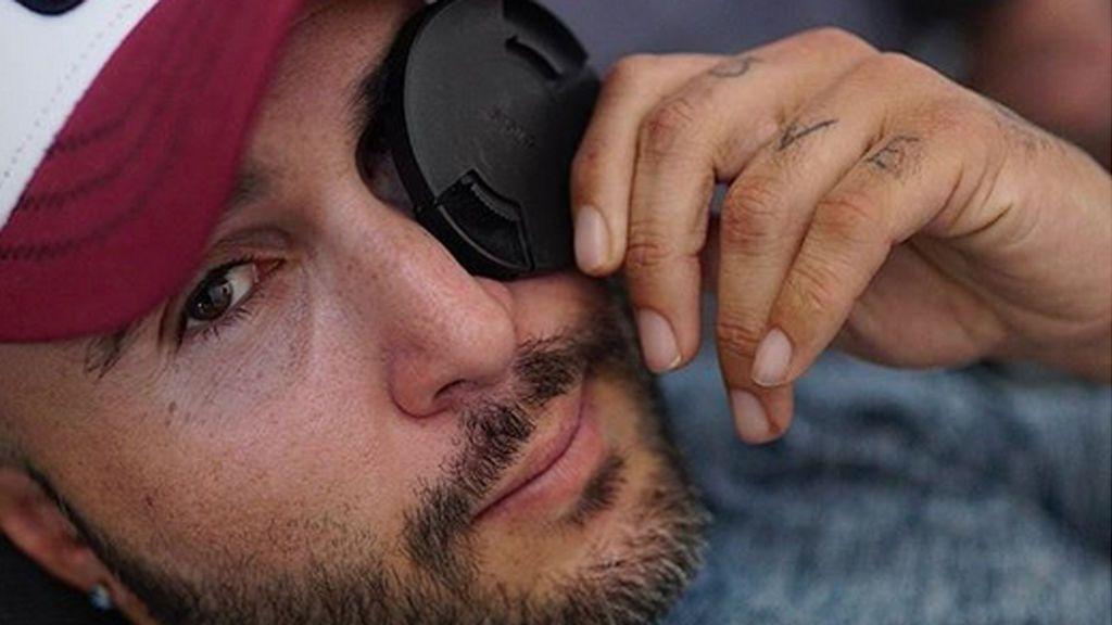 Kiko Rivera se queda sin estilista: Todos sus 'looks' más locos y horteras