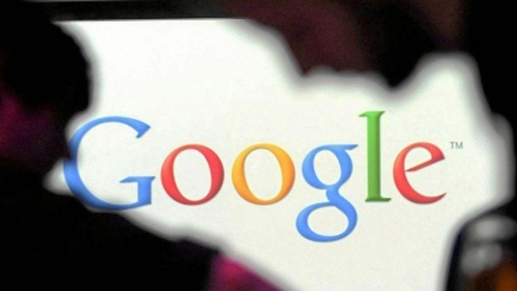Google pagaba 5 dólares a vagabundos y estudiantes para que cediesen su imagen para reconocimiento facial