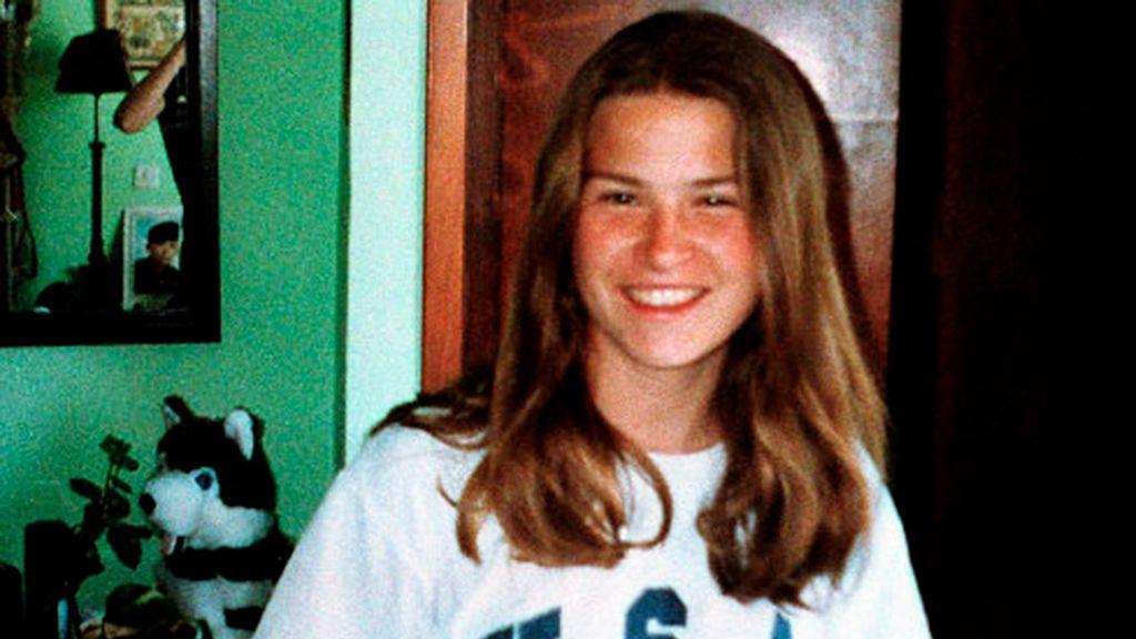 20 años del crimen de Rocío Wanninkhof: brutal asesinato y flagrante error judicial