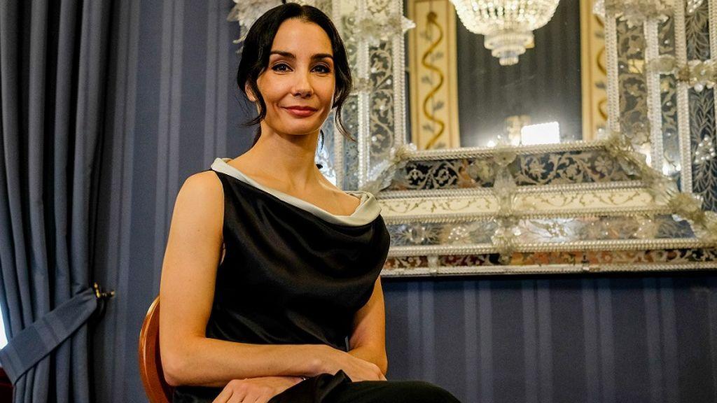La 'Giselle'  del siglo XXI llega al Teatro Real de Madrid de la mano de Tamara Rojo