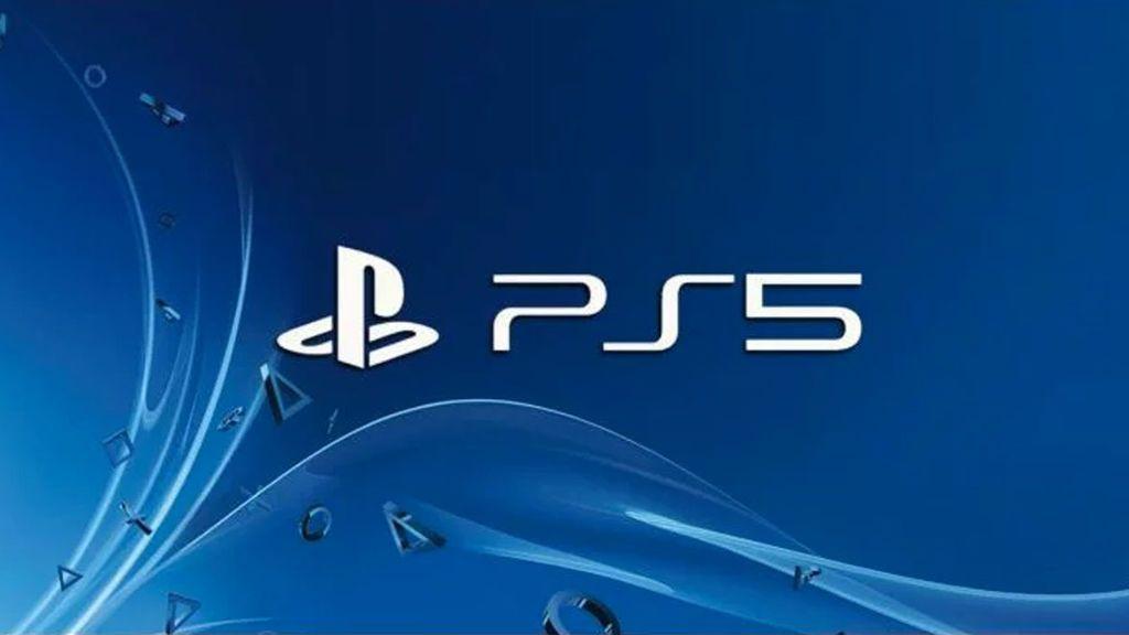 Playstation 5 ya tiene nombre oficial y fecha de lanzamiento: navidades de 2020
