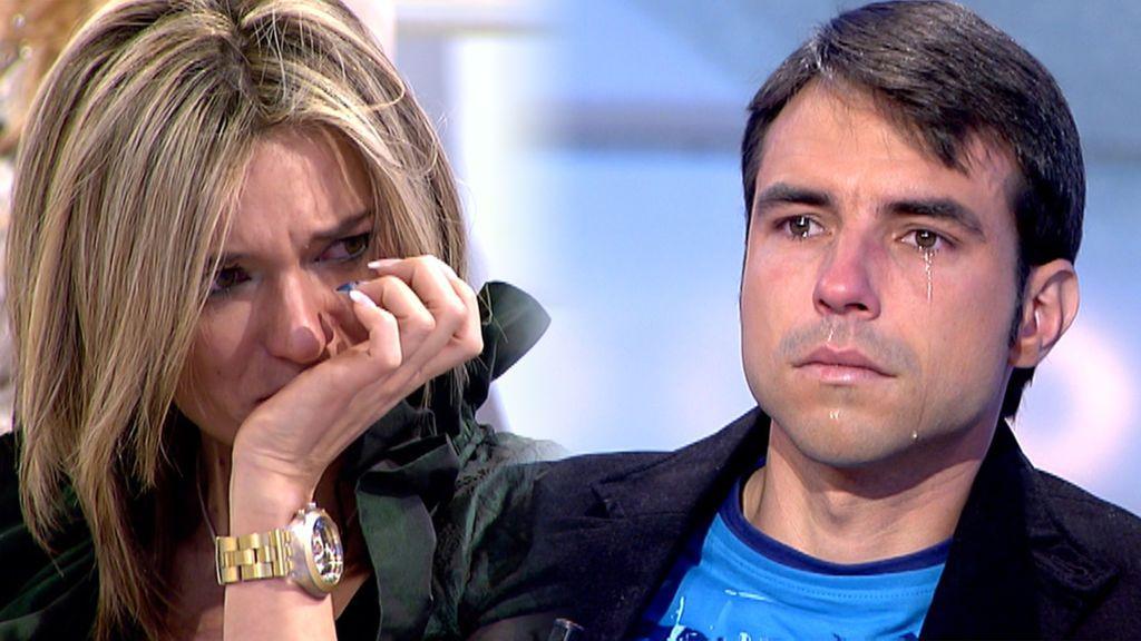 10 años del debut de Antonio Rey: el torero que tendió una trampa y se enamoró en 'MyH'