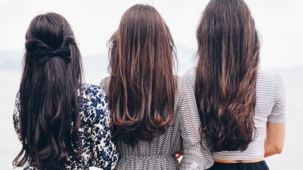 Mito del pelo
