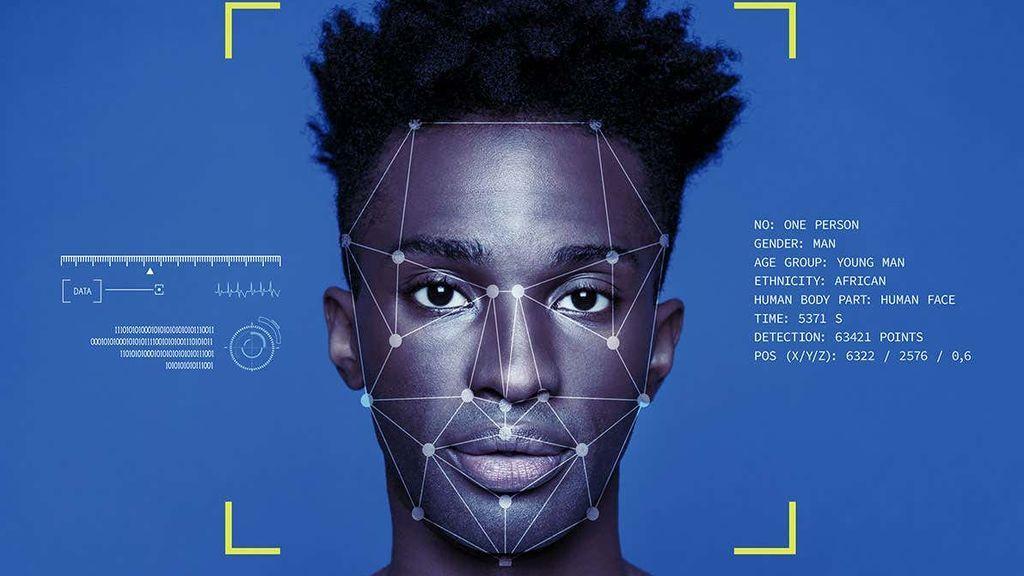 Reino Unido lanza un comprobador de fotos de pasaportes pese a fallar con gente negra
