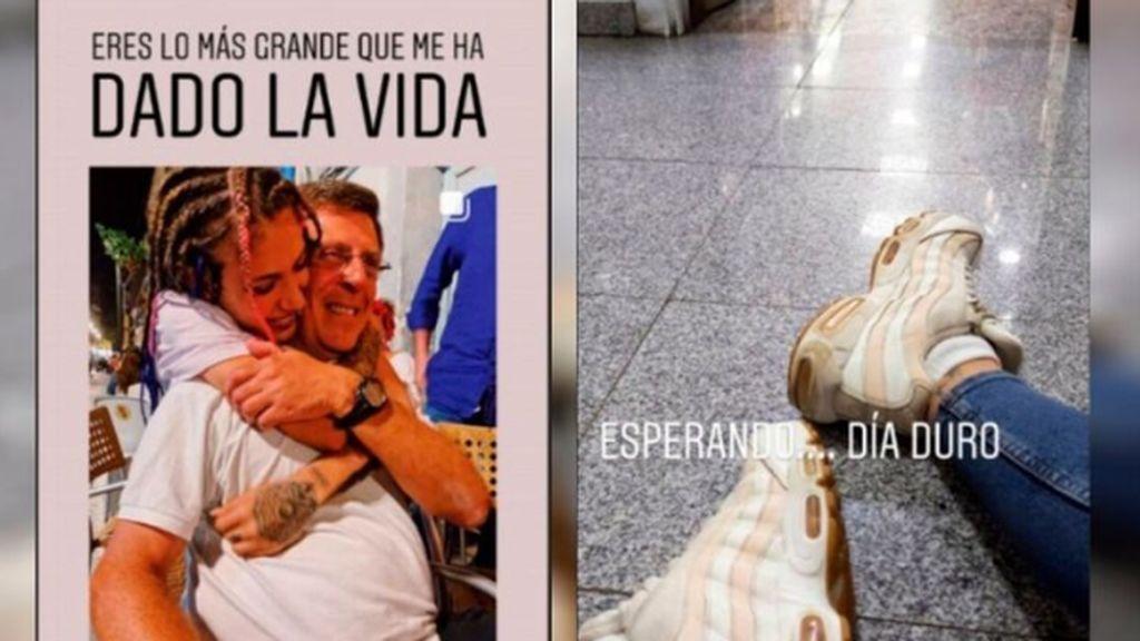 """Juan Carlos Quer: """"Mi exmujer usa de una forma sibilina y malvada una ley pensada para proteger a la mujer"""""""