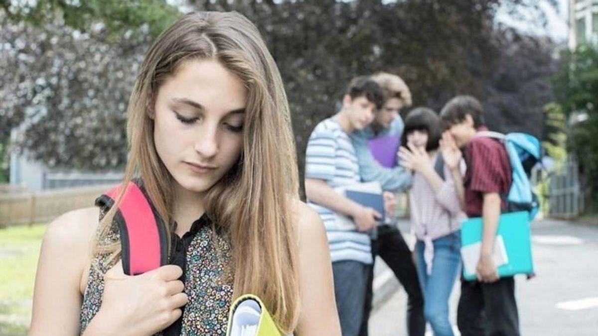 """La depresión en adolescentes se duplica: """"Intervienen factores sociales que dan lugar a jóvenes inmaduros"""""""