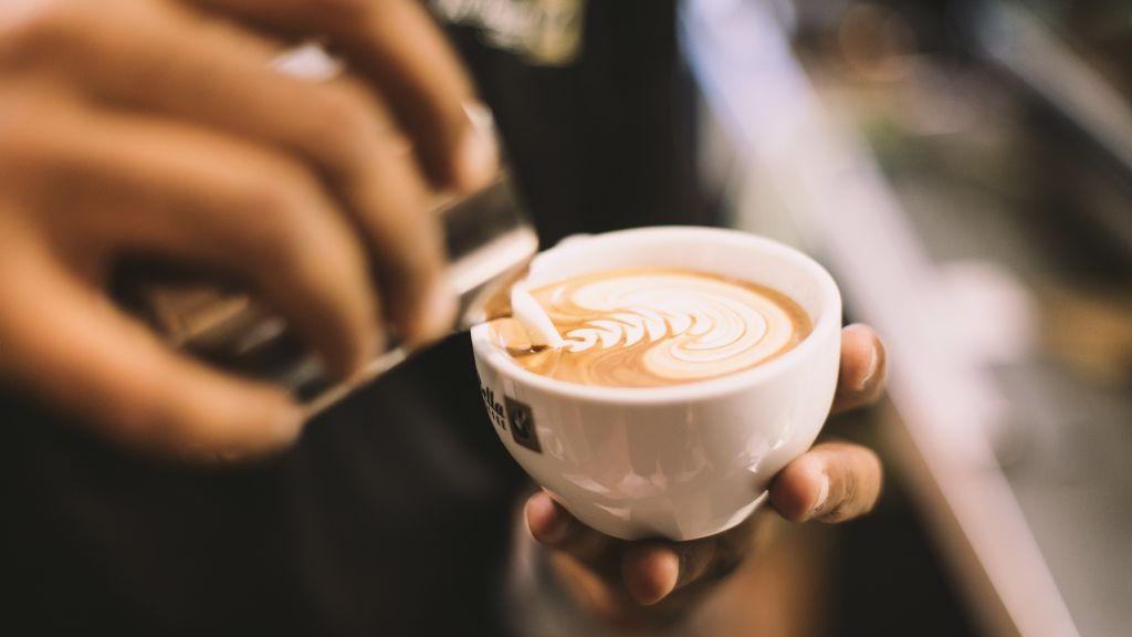 Diez errores que has cometido toda la vida al preparar café
