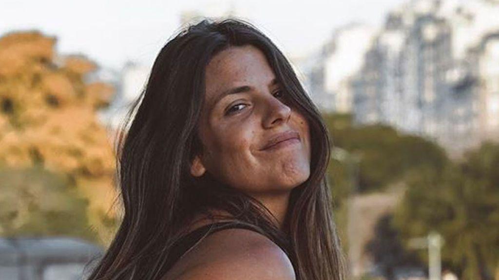 """Laura Matamoros se sincera y habla de su ruptura con Daniel Illescas: """"Se acabó el amor"""