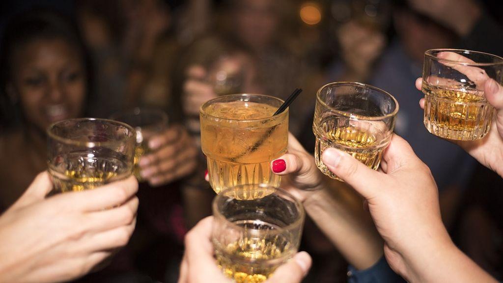 Mitos del alcohol que hay que erradicar