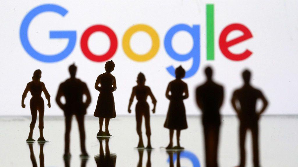 La OCDE propone una 'tasa Google' global para que las grandes tecnológicas paguen donde estén sus usuarios