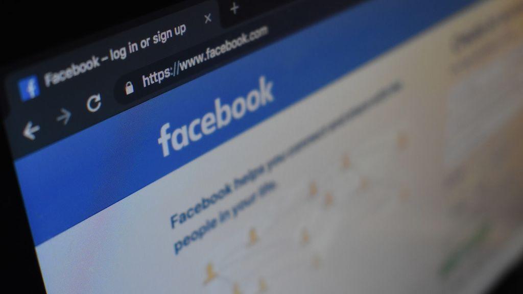 Llega el nuevo rediseño de Facebook: así te afectará la nueva versión de la red social