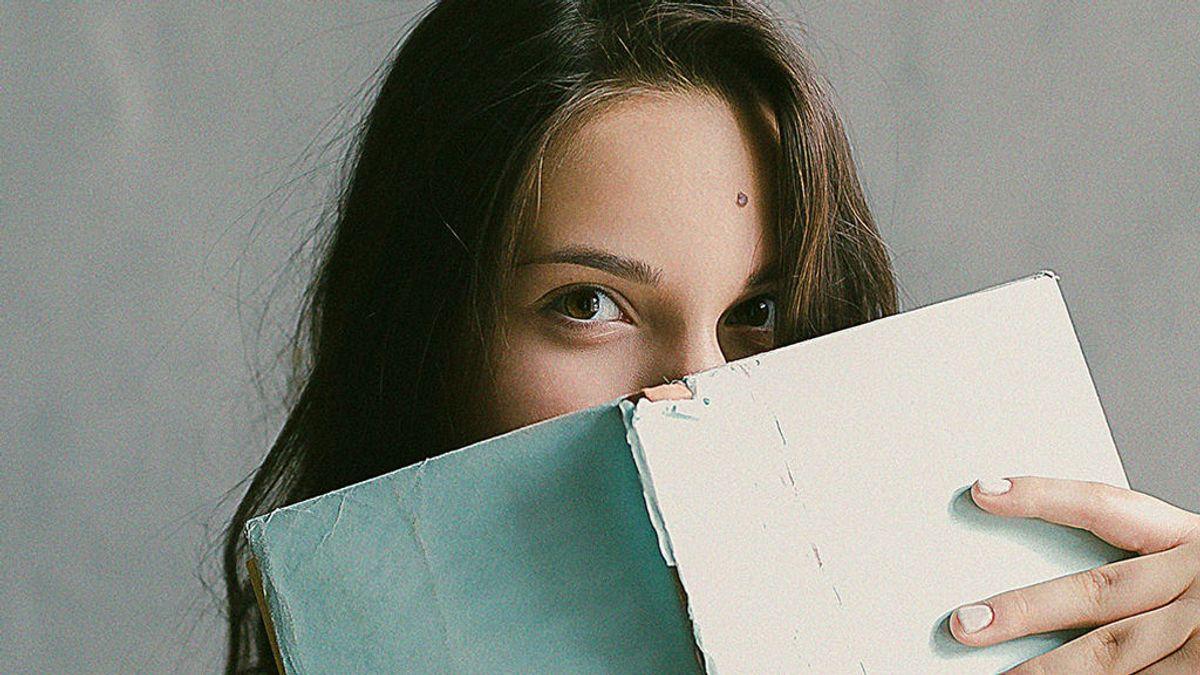 NO PUBLICAR ¿Eres tímido? La neurociencia puede ayudarte