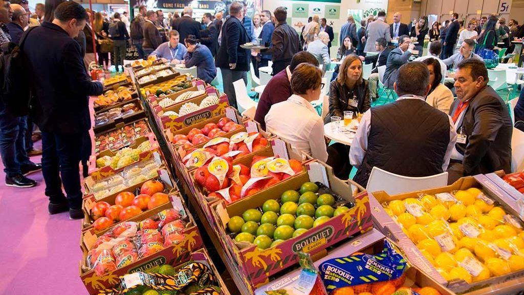 Madrid y Cataluña abusan de la comida preparada
