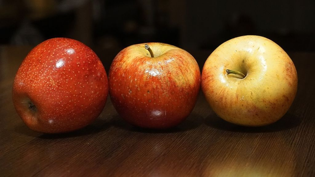 Todo lo que debes saber de la fruta oxidada: por qué ocurre, cómo evitarlo y si puedes comerla o no