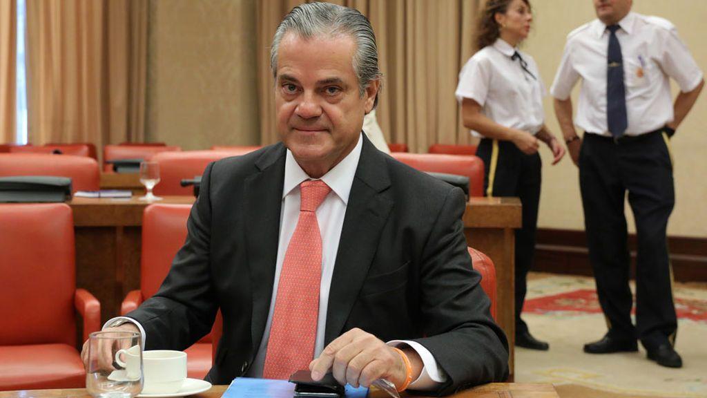 Marcos de Quinto (Cs) desmiente que se acogiera a un sistema de beneficios para millonarios en Portugal