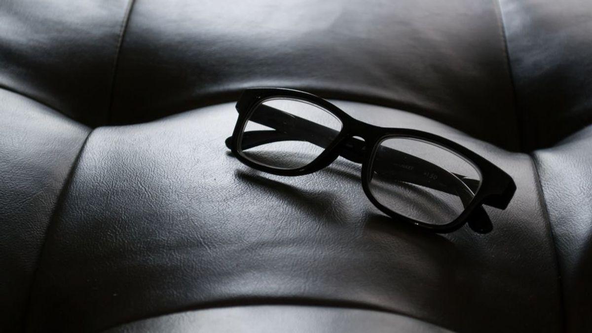 No sabes dónde has puesto las gafas: qué tipos de errores son normales y cuáles no